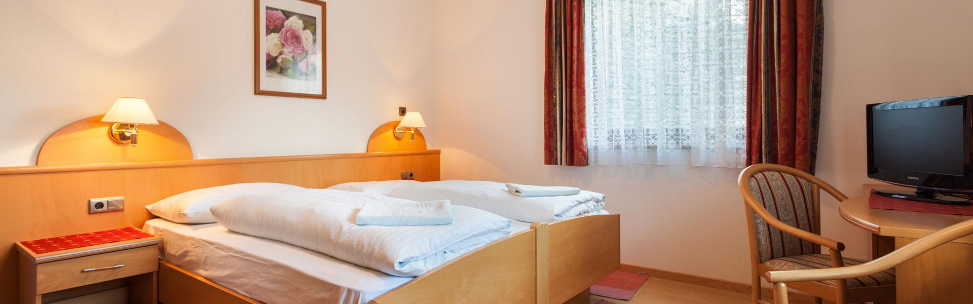Casa peskoller qui potete trovare tutte le informazioni sulle camere e prezzi camere per - Camere da bagno ...